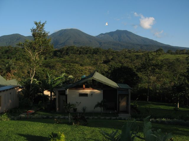 Costa Rica_Tenorio_Lodge_2