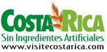 Instituto Costaricense de Turismo